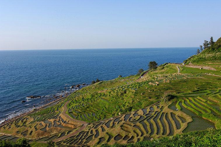 画像① 要:©石川県観光連盟.jpg