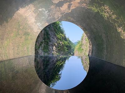 清津峡.JPG