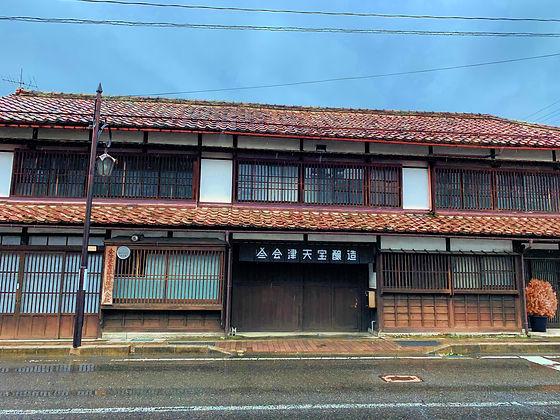 七日町通りIMG_0547 - コピー.JPG