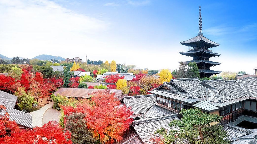 京都キービジュアル.jpg
