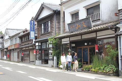 有田の町並みID2783「写真提供:佐賀県観光連盟」.jpg