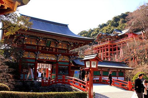 祐徳稲荷神社(鹿島市)ID 2289「写真提供:佐賀県観光連盟」.jpg