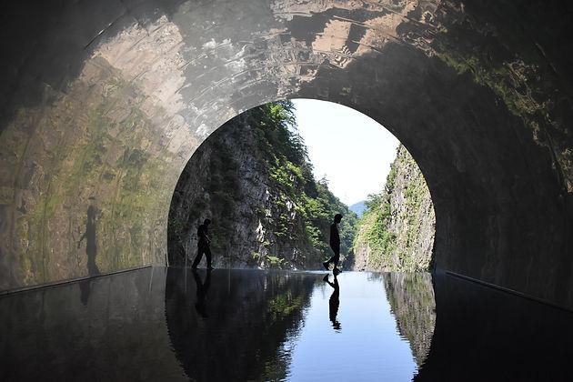 清津峡3.JPG