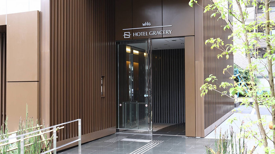 ⑤-2-1-1 グレイスリーホテル スライダー①.jpg