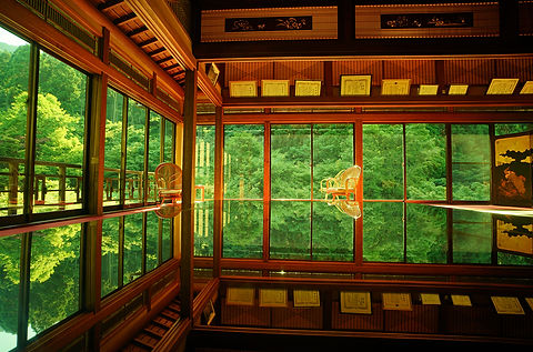 環境芸術の森 許可済HP画像.jpg