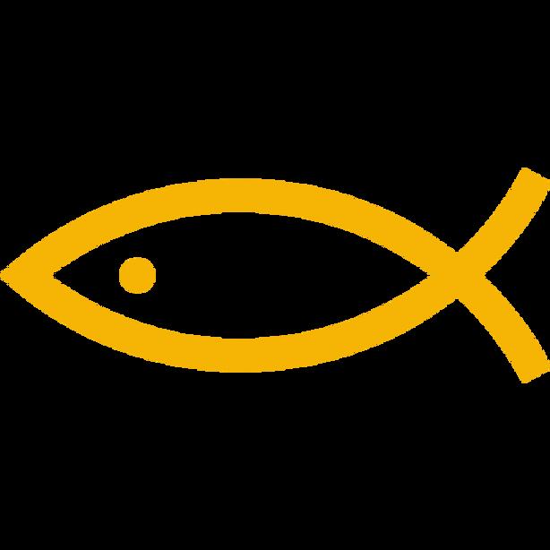 シンプルな線の魚のアイコン素材 (2).png