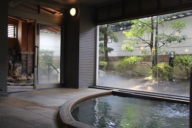 ③-1 温泉 大浴場イメージ1 - コピー.JPG