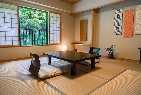 桜、松(露天付き和室)2.jpg