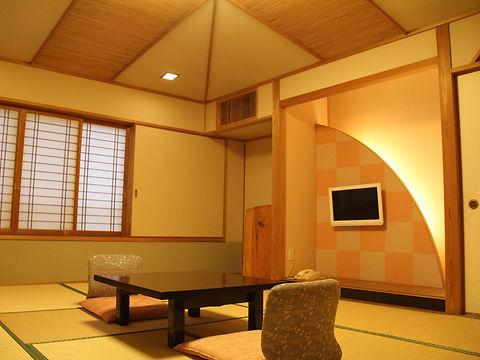 ②-1 和風モダン客室(禁煙)さくら.jpg