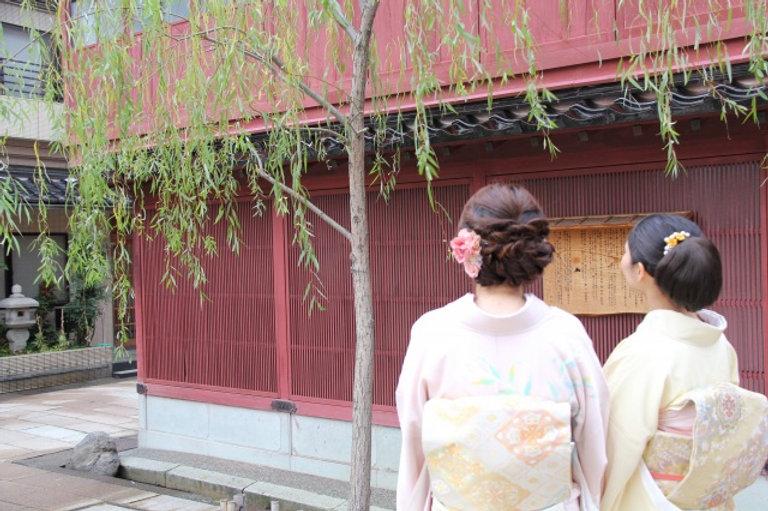 画像⑬ 写真提供:金沢市.jpg
