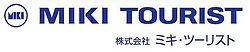 MIKI TOURISTロゴ.JPG