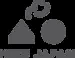 logo_pattern3.png