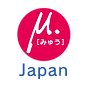 フチなし_BLUE28.84.164_RED230.0.82.png