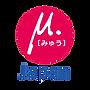 フチなし_BLUE28.84.164_RED230.0.82.png