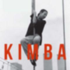 KIMBA Solo.jpg