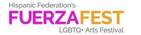 FUERZAfest New Logo.jpg