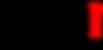 BAAD-Logo.png