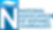 NAHJ-Logo.png