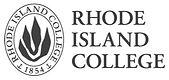 Rhode Island College - Gray.jpg