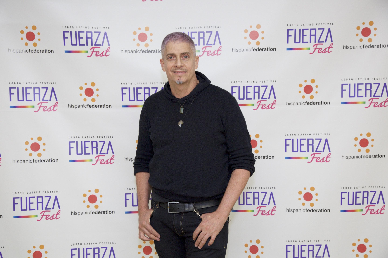 Luis Carle-Pride, Activism, Survival