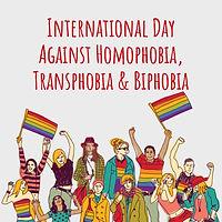International Day Against HTB.jpg