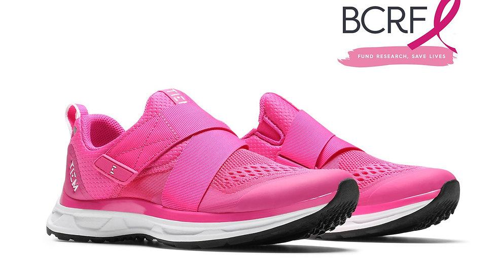 Slipstream - Pink