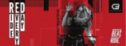 HEADER_851X315_RED.png