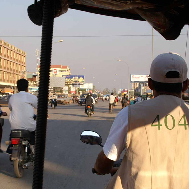tuktuk fahrt.jpg