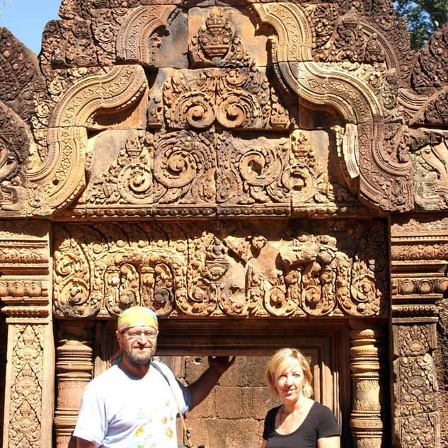 tempel kambodscha.jpg