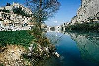 provence (71).jpg