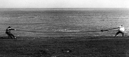 1980 Lindisfarne