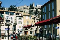 provence (81).jpg