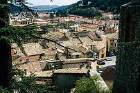 provence (100).jpg