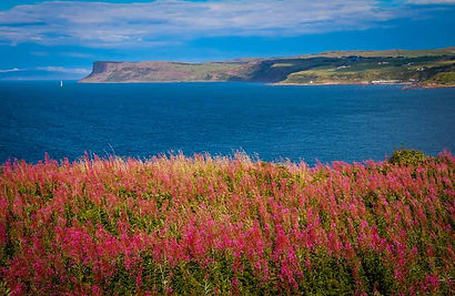 Nordirland Fairhead