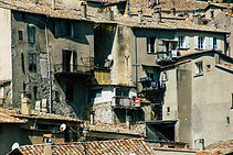 provence (69).jpg
