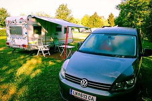 Camp Siersburg