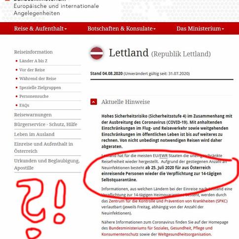 reisewarnung lettland.jpg