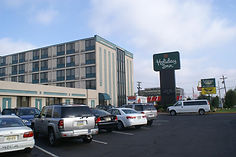 holiday inn hasbrough heights new jersey