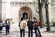 1979 Istanbul