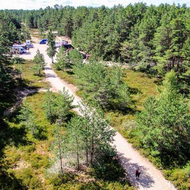 baltikum20-teil2 (23).jpg
