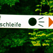 Saarschleife