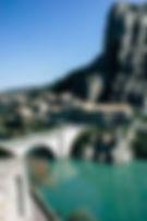 provence (58).jpg