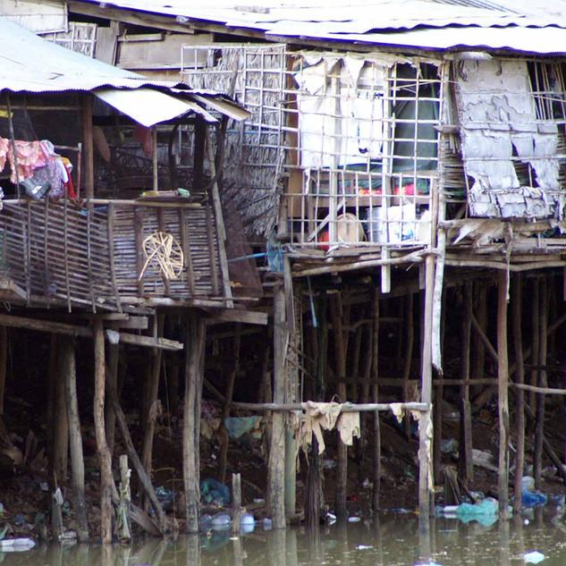 siem reap slum.jpg