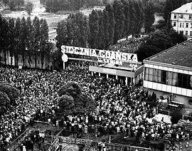 Strajk_sierpniowy_w_Stoczni_Gdańskiej_im