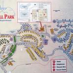 Riesencamp Cherry Hill Park