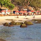 strand bungalow.jpg