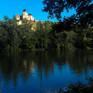 best-of-baltikum (7).jpg