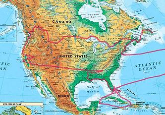 routenplan nordamerika hp.jpg