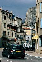 provence (117).jpg