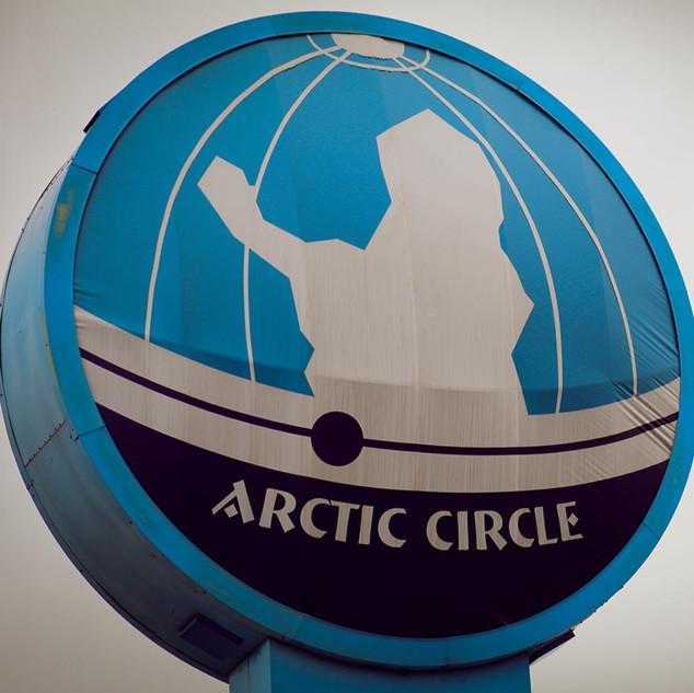Polarkreis